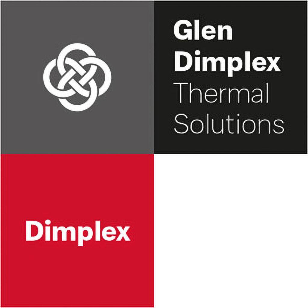 Logo Glen Dimplex Thermal Solutions