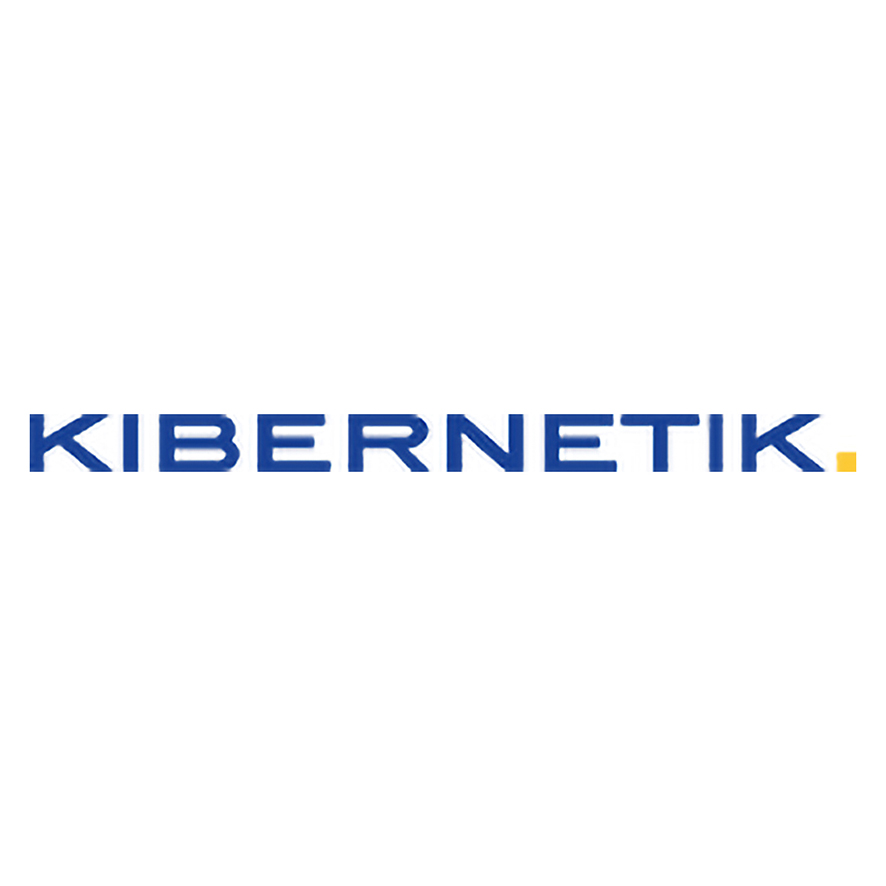 Logo Kibernetik