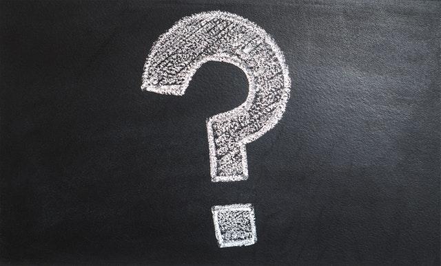Fragen zu Begrifflichkeiten rund um Wärmepumpen