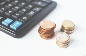 Preisanpassung für WPSM
