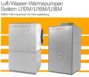 Lexeta-Siemens-LI10M-Luft-Wasser-Waermepumpe