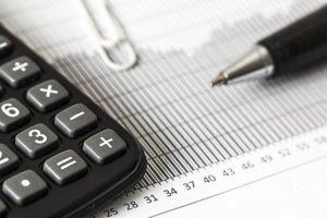Steuerabzüge bei energetischer Sanierung